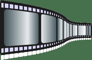 Bedrijfsvideo